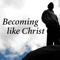becoming_like_Christ