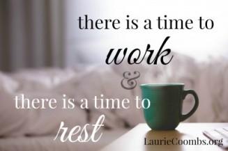 Discipline-of-Rest-404x269