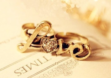 love_20ring-f00573_large.jpg