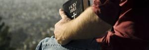 receiving-christ-header