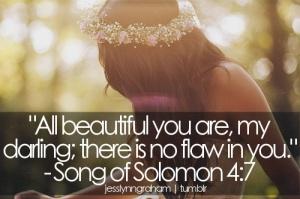 Song of Solomon 4_7