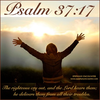 Psalm 37_17