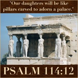Psalm 144_12