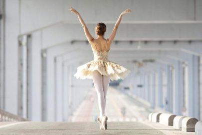 ballet-photo