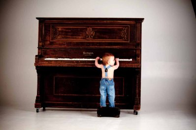 piano-photography